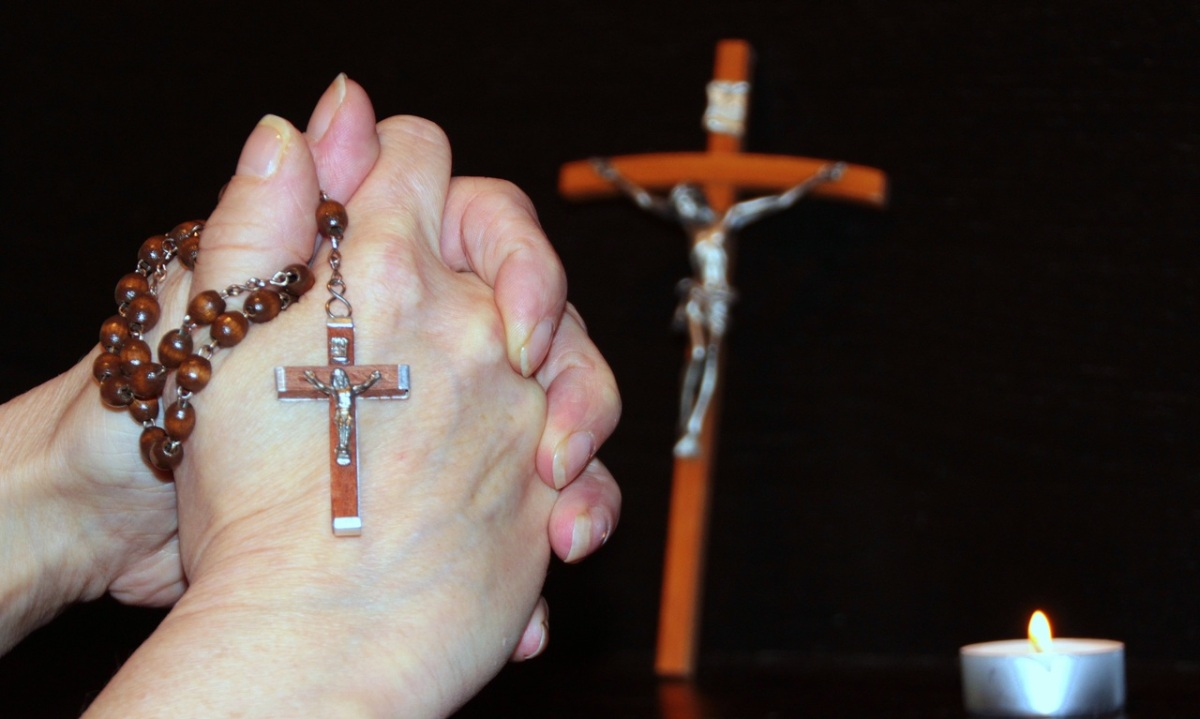 Carta de São João da Cruz a um carmelita descalço, seu filhoespiritual